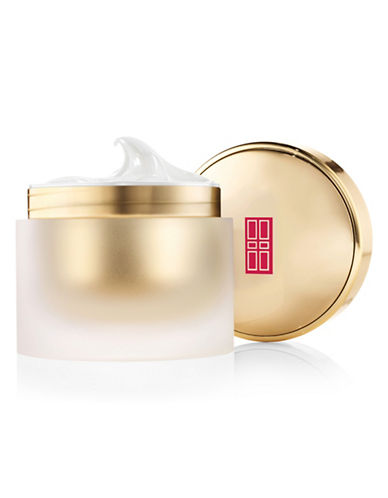 Elizabeth Arden Ceramide Plump Perfect Ultra Lift And Firm Moisture Cream SPF 30-NO COLOUR-50 ml