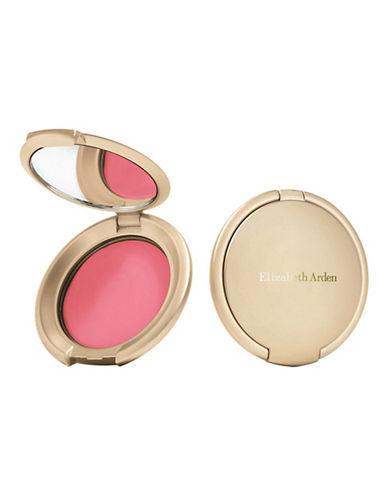 Elizabeth Arden Ceramide Cream Blush-PINK 2-One Size