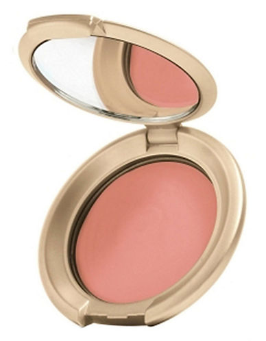 Elizabeth Arden Ceramide Cream Blush-PLUM 3-One Size