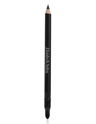 Elizabeth Arden Smoky Eyes Powder Pencil-GUNMETAL 02-One Size