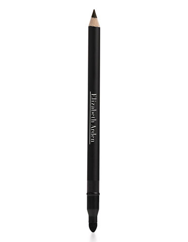 Elizabeth Arden Smoky Eyes Powder Pencil-ESPRESSO 03-One Size