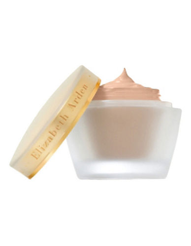 Elizabeth Arden Ceramide Ultra Lift And Firm Makeup Spf 15-VANILLA SHELL-One Size