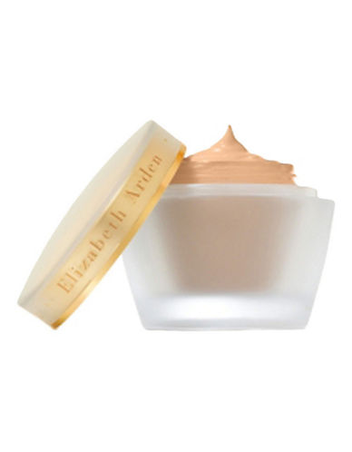 Elizabeth Arden Ceramide Ultra Lift And Firm Makeup Spf 15-WARM SUNBEIGE-One Size