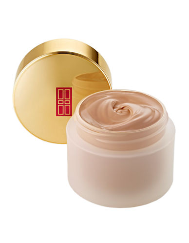 Elizabeth Arden Ceramide Ultra Lift And Firm Makeup Spf 15-MEDIUM BEIGE-One Size