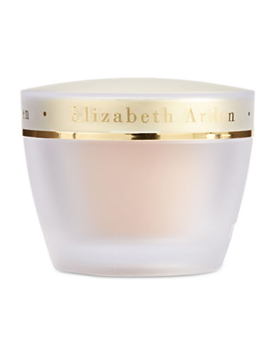 Elizabeth Arden Ceramide Ultra Lift and Firm Makeup SPF 15-SHADE 5-One Size