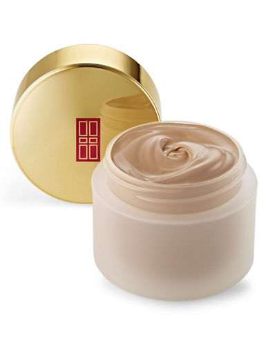 Elizabeth Arden Ceramide Ultra Lift And Firm Makeup Spf 15-BEIGE-One Size