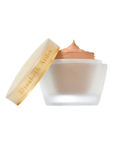 Elizabeth Arden Ceramide Ultra Lift And Firm Makeup Spf 15-CAMEO-One Size
