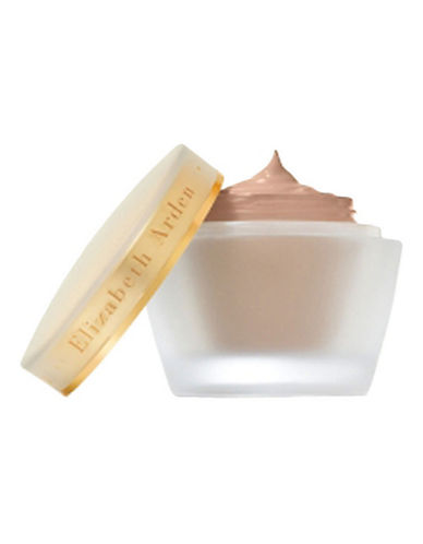 Elizabeth Arden Ceramide Ultra Lift And Firm Makeup Spf 15-BUFF-One Size