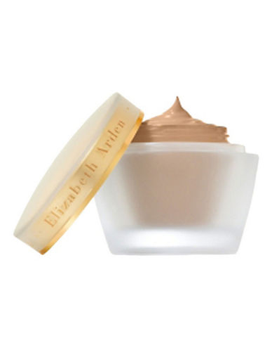 Elizabeth Arden Ceramide Ultra Lift And Firm Makeup Spf 15-BISQUE-One Size