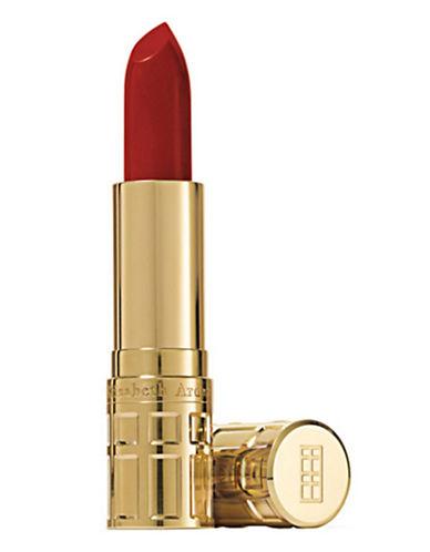 Elizabeth Arden Ceramide Plump Perfect Ultra Lipstick-ROUGE-One Size