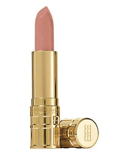 Elizabeth Arden Ceramide Plump Perfect Ultra Lipstick-SUGAR-One Size
