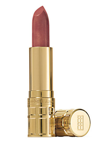 Elizabeth Arden Ceramide Plump Perfect Ultra Lipstick-HONEYSUCKLE-One Size