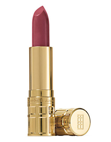 Elizabeth Arden Ceramide Plump Perfect Ultra Lipstick-ROSE-One Size
