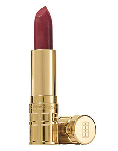 Elizabeth Arden Ceramide Plump Perfect Ultra Lipstick-MULBERRY-One Size