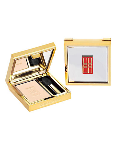 Elizabeth Arden Beautiful Color Eye Shadow  Single-BONE-One Size