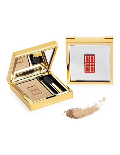 Elizabeth Arden Beautiful Color Eye Shadow  Single-BLONDE-One Size