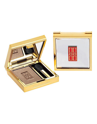 Elizabeth Arden Beautiful Color Eye Shadow  Single-CINNAMON-One Size