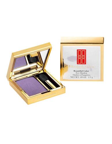 Elizabeth Arden Beautiful Color Eye Shadow  Single-SPARKLONG-One Size