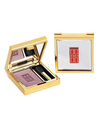 Elizabeth Arden Beautiful Color Eye Shadow  Single-GOLDEN ORCHARD-One Size