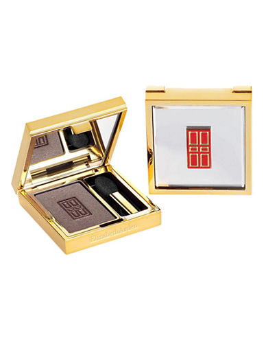 Elizabeth Arden Beautiful Color Eye Shadow  Single-SMOLDER-One Size
