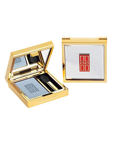 Elizabeth Arden Beautiful Color Eye Shadow  Single-SKY-One Size