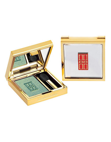 Elizabeth Arden Beautiful Color Eye Shadow  Single-AQUAMARINE-One Size