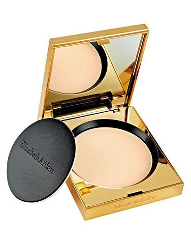 Elizabeth Arden Flawless Finish Ultra Smooth Pressed Powder-TRANSLUCENT-One Size