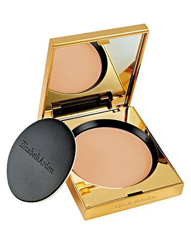 Elizabeth Arden Flawless Finish Ultra Smooth Pressed Powder-LIGHT-One Size