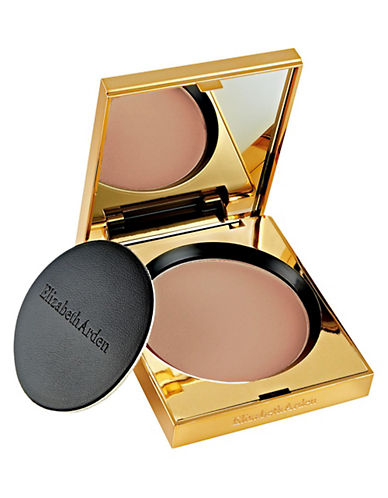 Elizabeth Arden Flawless Finish Ultra Smooth Pressed Powder-MEDIUM-One Size