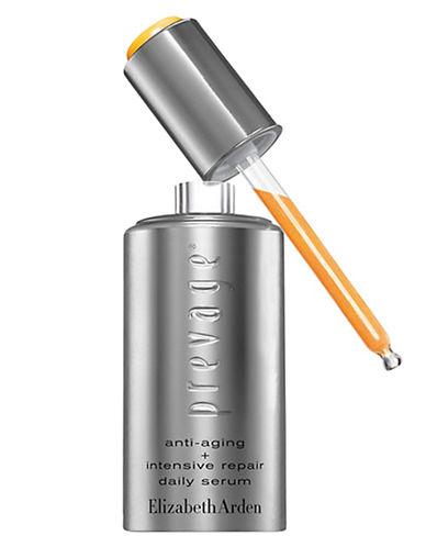 Elizabeth Arden Prevage Anti-Aging Plus Intensive Repair Daily Serum 30ml-NO COLOUR-30 ml