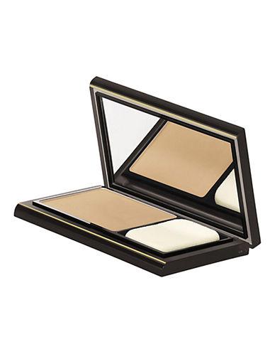 Elizabeth Arden Flawless Finish Sponge-On Cream Makeup-GENTLE BEIGE-One Size