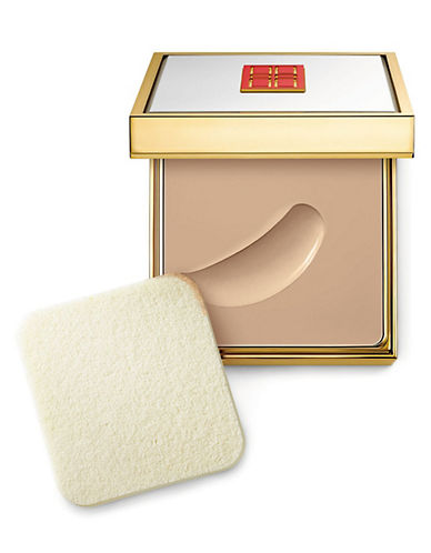 Elizabeth Arden Flawless Finish Sponge-On Cream Makeup-PORCELAIN BEIGE-One Size