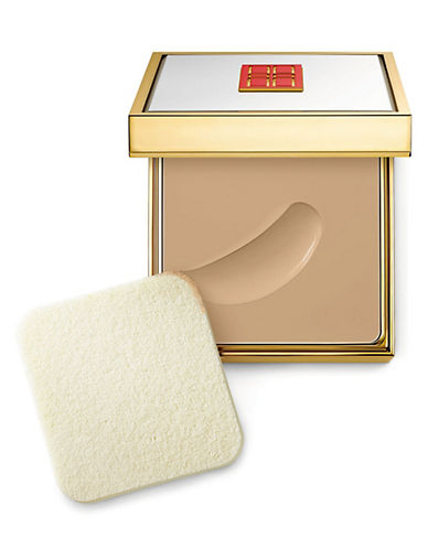 Elizabeth Arden Flawless Finish Sponge-On Cream Makeup-VANILLA SHELL-One Size