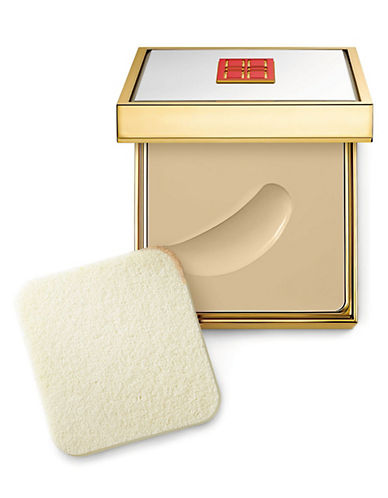 Elizabeth Arden Flawless Finish Sponge-On Cream Makeup-WARM SUNBEIGE-One Size