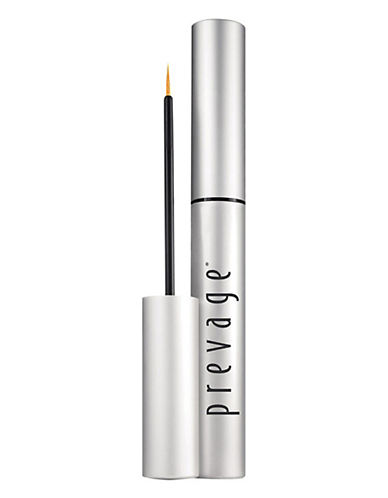 Elizabeth Arden Prevage Lash And Brow Enhancing Serum-NO COLOR-One Size