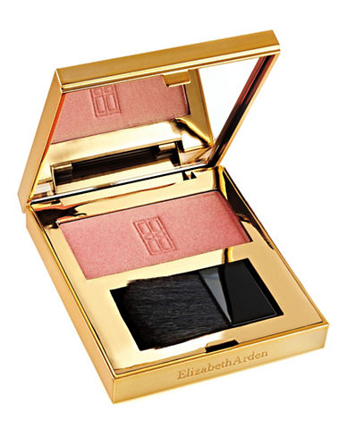Elizabeth Arden Beautiful Color Radiance Blush-SWEET PEACH-One Size