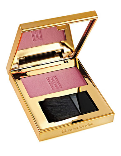 Elizabeth Arden Beautiful Color Radiance Blush-PLUM PERFECTION-One Size