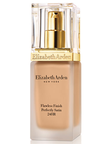 Elizabeth Arden Flawless Finish Perfectly Satin 24HR Liquid Makeup SPF 15-SUNBEIGE-One Size
