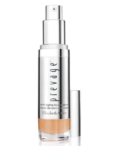 Elizabeth Arden PREVAGE Anti-aging Foundation SPF 30-52-30 ml