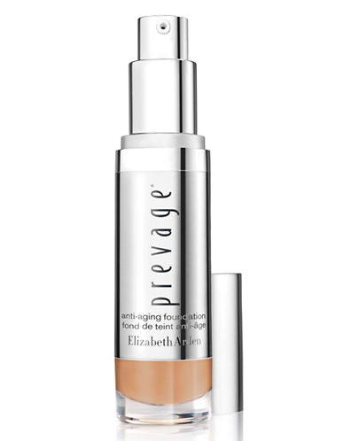 Elizabeth Arden PREVAGE Anti-aging Foundation SPF 30-53-30 ml