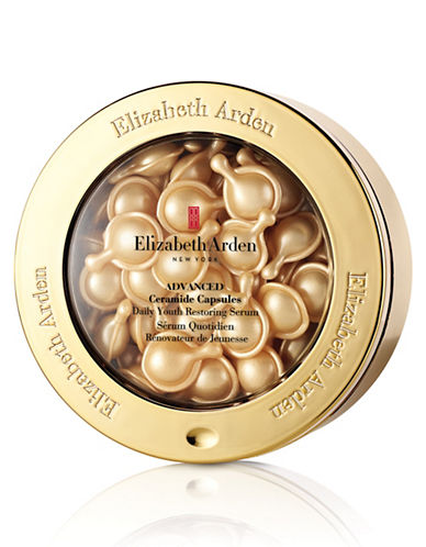 Elizabeth Arden Advanced Ceramide Capsules Daily Youth Restoring Serum-NO COLOR-One Size