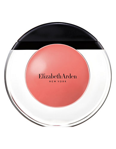 Elizabeth Arden Sheer Kiss Lip Oil-PINK 01-One Size