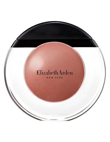 Elizabeth Arden Sheer Kiss Lip Oil-NUDE 02-One Size