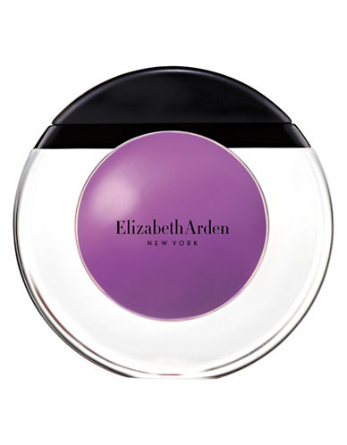 Elizabeth Arden Sheer Kiss Lip Oil-PURPLE 05-One Size