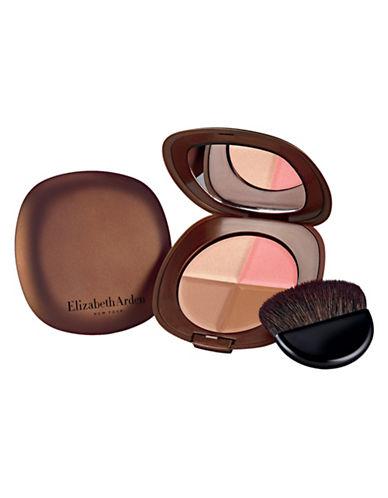 Elizabeth Arden FourEver Bronze Bronzing Powder-MEDIUM 01-One Size