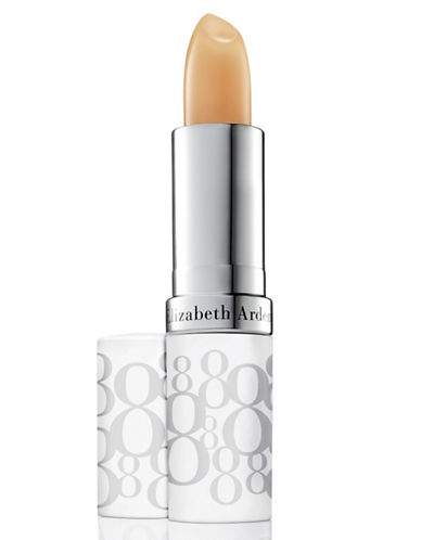 Elizabeth Arden Lip Protectant Stick SPF 15-NO COLOUR-One Size