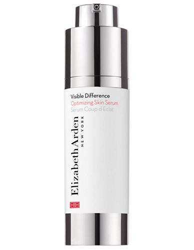 Elizabeth Arden Visible Difference Optimizing Skin Serum-NO COLOUR-30 ml