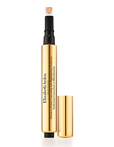 Elizabeth Arden Flawless Finish Correcting and Highlighting Perfector-SHADE 3-2 ml