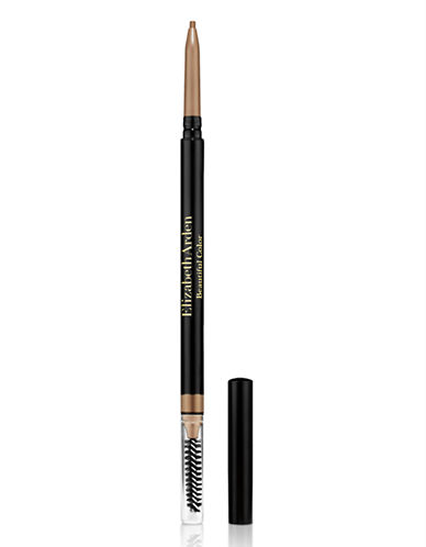 Elizabeth Arden Beautiful Color Natural Eye Brow Pencil-NATURAL BEIGE-One Size
