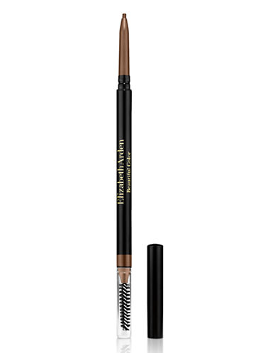 Elizabeth Arden Beautiful Color Natural Eye Brow Pencil-BROWNETTE-One Size
